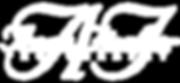 Anne-Fischer-Logo-WATERMARK-White.png