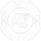 AFP-Final-Logo_0001_white-line-logo.png