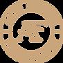 AFP-Final-Logo_0003_rose-gold-line-logo.