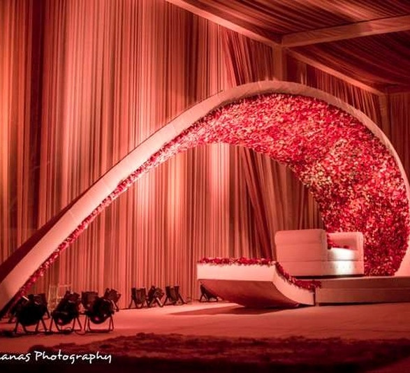 -wedding-decor.jpg