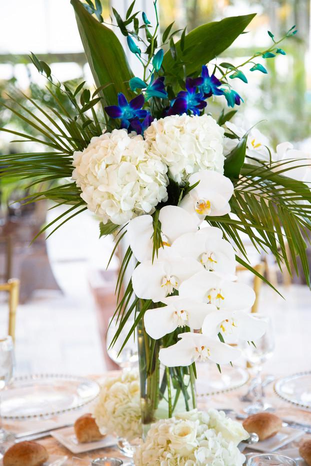 WeddingPhotos_0448.JPG