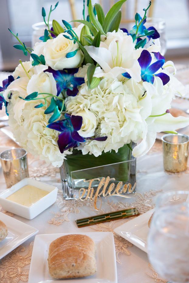 WeddingPhotos_0462.JPG