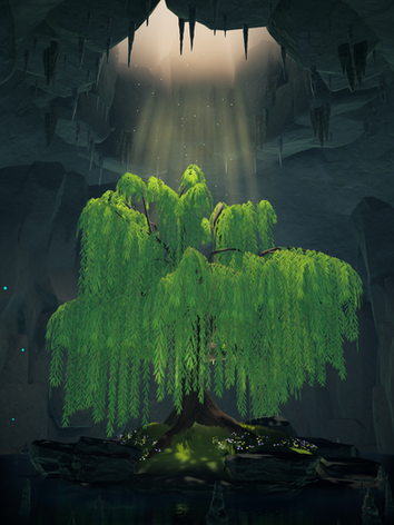 Temple Willow.png
