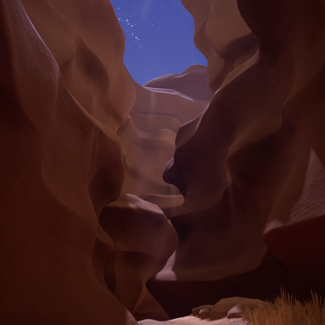 slot canyon night 4k.png