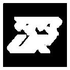 RR_Square_Logo.png