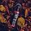 Thumbnail: Cherry Spray Air Freshener