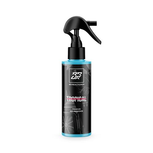 Tropical Spray Air Freshener