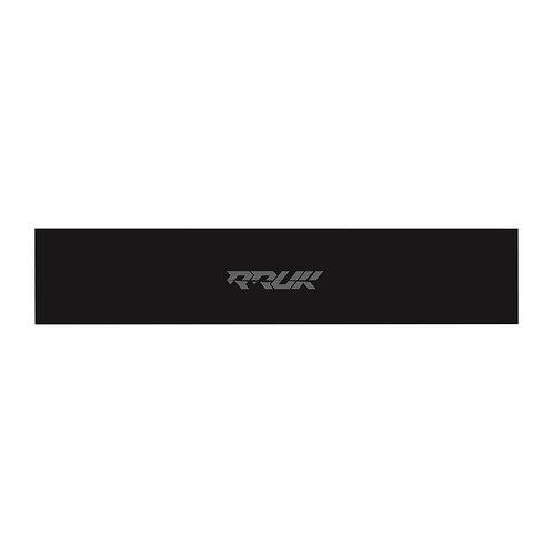 RRUK Horizontal Logo Sunstrip