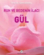 ruh-bedenin-ilaci-gul.png