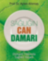 sagligin-can-damari.jpeg