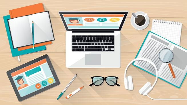 Estudo-Online.jpg