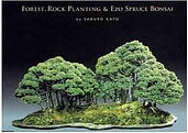 Kato book on Forests cr.jpg