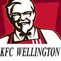 KFC WELLINGTON LOGO 2.jpg