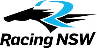Racing NSW Coronavirus Update