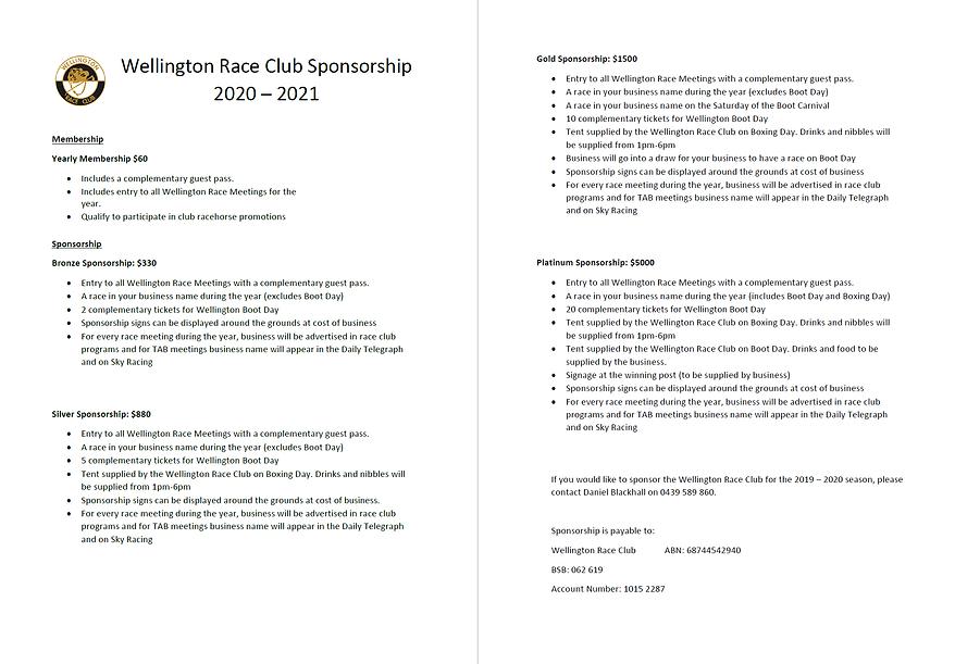 wellingtonsponsorship.png