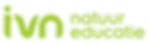 logo-IVN_CMYK-01.png