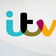 ITV Skin Cancer