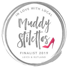 Muddy Stilettos Best Beauty Salon Finali