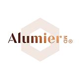 AlumierMD Chemical Peels Skincare for acne rejuventation facials.