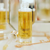 Lumity Face Treatment Oil