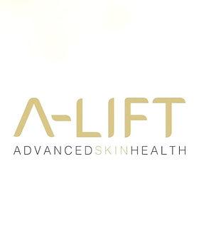 A-Lift_edited.jpg