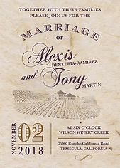 Rustic Winery_Invitation.jpg