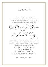 Classic Tradition_Invitation.jpg