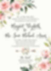 Pink  & Ivory Florals.jpg