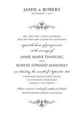 Classy Tradition_Invitation.jpg