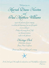 Sandy Beach_Invitations.jpg