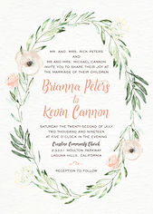 Olive Branch Wreath_Invitation.jpg
