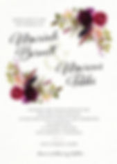 Feather & Rose_Invitation.jpg