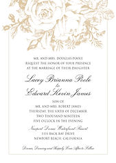 Beige Rose_Invitation.jpg