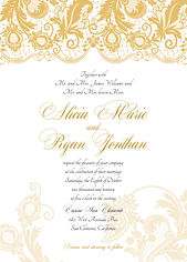 Elegant Lace_Invitation.jpg