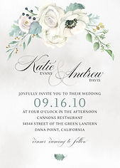 White & Creamy_Invitation.jpg