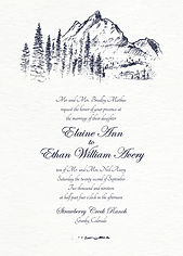 Mountain Slope & Pines_Invitation.jpg