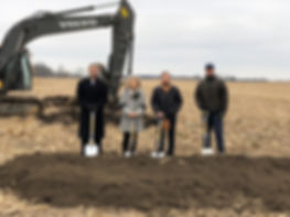 Cresco_Groundbreaking_121417.jpg