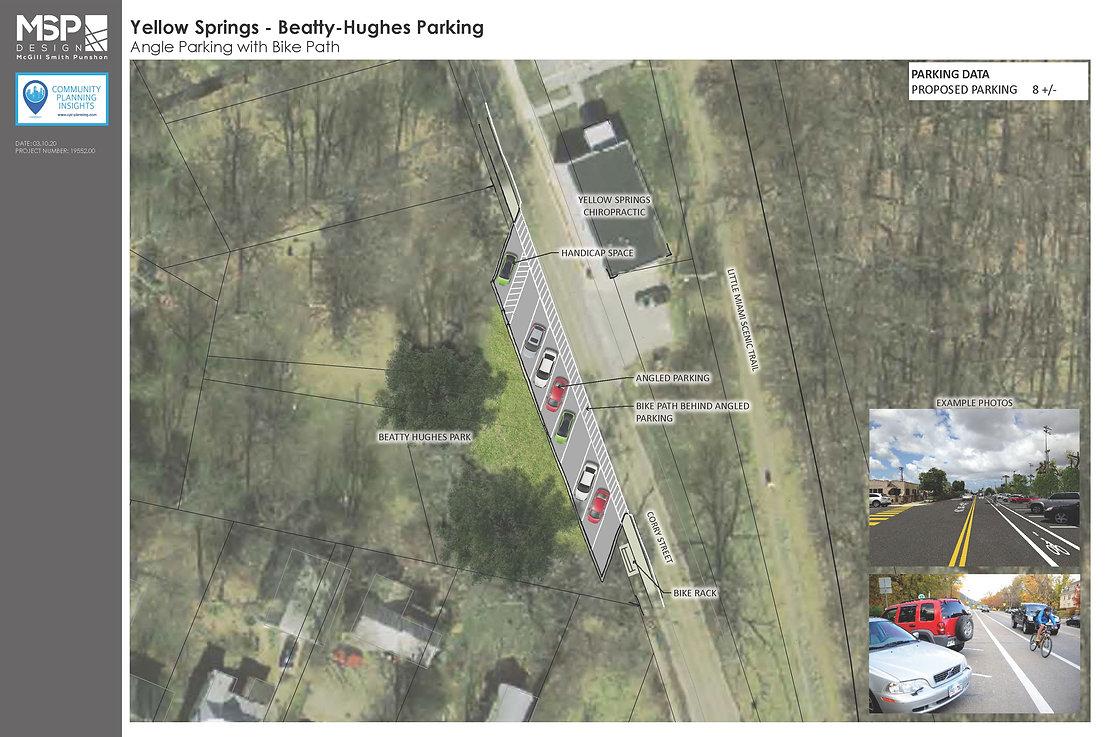 Beatty-Hughes Parking.jpg