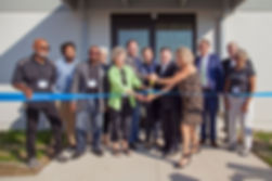 Cresco_Ribbon Cutting_100818.jpg