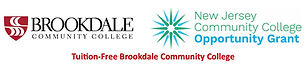 Brookdale CCOG Logo 2019 - 2020.jpg