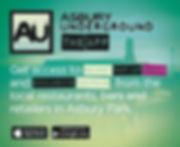 APP Ad Print Version.jpg