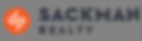Sackman Realty Logo.png