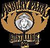 Asbury Park Logo BK-COPPER RGB.png