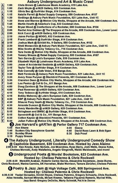 Schedule w Bone & Marrow-page-001.jpg
