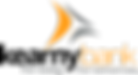 kearny_logo_RGB.png