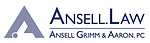 75 percent Ansell.Law Logo.png