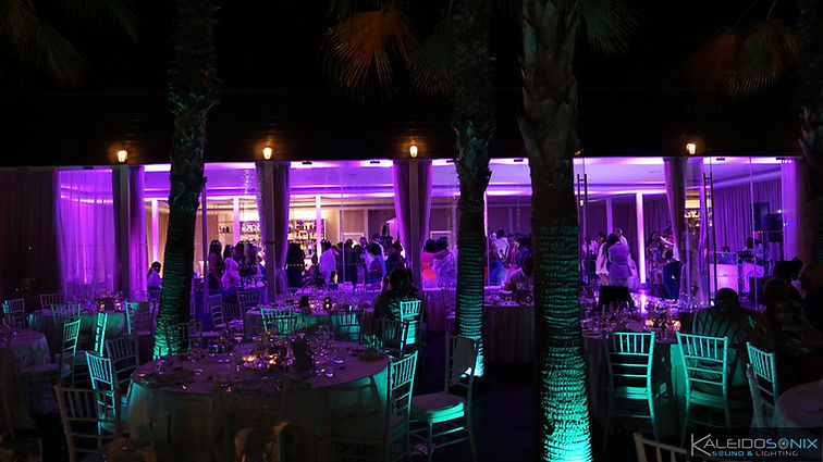 Wedding DJ Algarve, Wedding DJ Portugal, Speaker Hire Algarve, Algarve Wedding DJ, Algarve Wedding DJ Portugal   Speaker & Lighting Hire, DJ Hire Sound & Lighting, DJ Hire, DJ Hire Algarve Sound & Lighting, Speaker & Lighting Hire Portugal, Algarve Wedding DJ Hire
