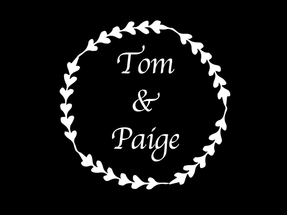 Tom & Paige gobo 8.png