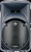 Sound System Hire Algarve Portugal