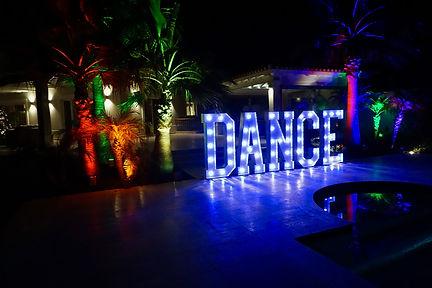 Algarve DJ Hire, Wedding DJ Algarve, Wedding DJ Portugal, Speaker Hire Algarve, Algarve Wedding DJ, Algarve Wedding DJ Portugal | Speaker & Lighting Hire, DJ Hire Sound & Lighting, DJ Hire, DJ Hire Algarve Sound & Lighting, Speaker & Lighting Hire Portugal, Algarve Wedding DJ Hire